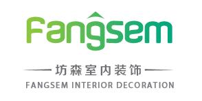 广州市坊森室内装饰有限公司