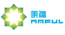 东莞市美福新能源科技有限公司